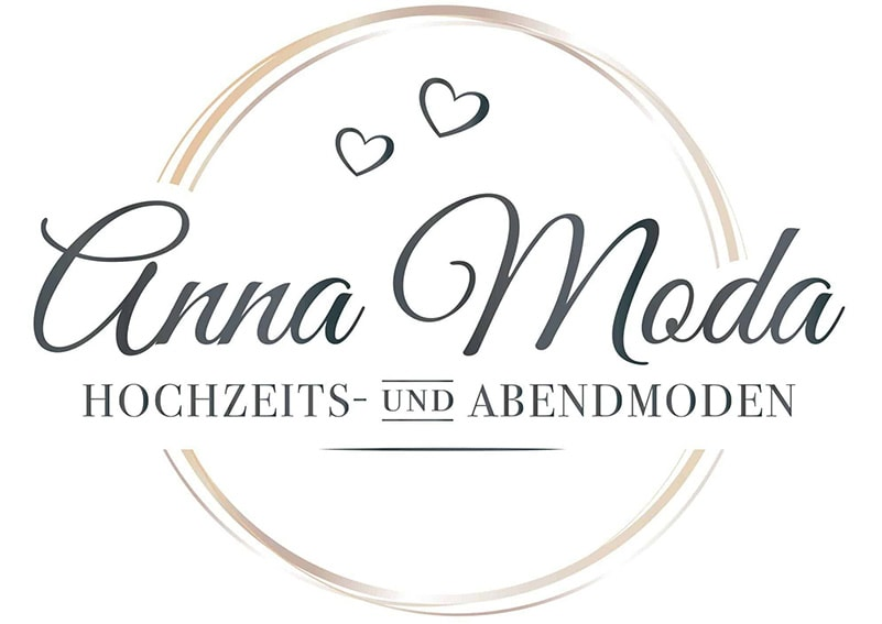 ANNA MODA SHOP